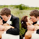 130x130 sq 1302725817916 wedding4