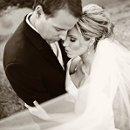 130x130 sq 1302725829541 wedding19