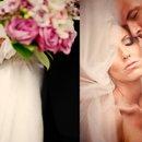 130x130 sq 1302725836634 wedding13