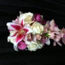 130x130 sq 1424880950575 bouquetpinkcas2.jpg
