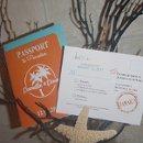 130x130 sq 1330612138403 passportdanielle