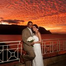 130x130 sq 1296778503971 kauaiweddingphotographer004