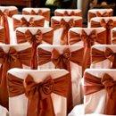 130x130 sq 1274278119257 orangechaircovers