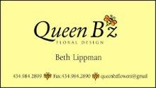 220x220_1288217373250-queenbz41