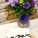 130x130 sq 1266950781651 zackandlaurenweddingflowers