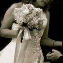 130x130 sq 1266950821165 weddingguide1002