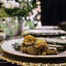 Amici's Catered Cuisine image