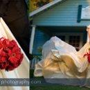 130x130 sq 1266962004644 weddingorangecountyyorbalinda