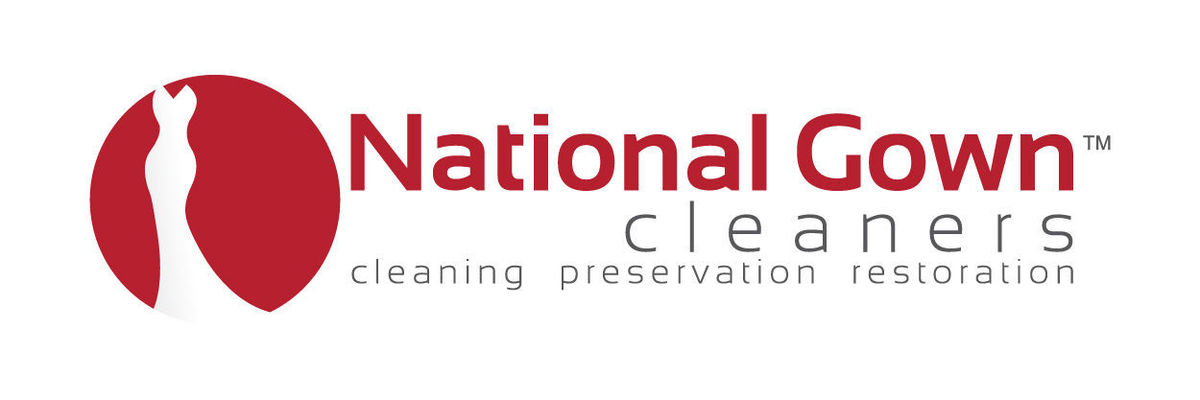National Gown Cleaners, LLC - Dress & Attire - Campbell, CA ...
