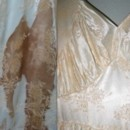 130x130 sq 1465592303272 before and after restoration national gown cleaner