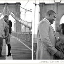 130x130 sq 1363060373350 engagementbrooklynbridgeweddingphotography