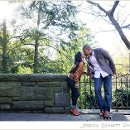 130x130 sq 1363060376083 engagementcentralparkshakespearegarden