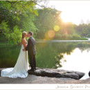 130x130 sq 1371694925218 turtle pond wedding nyc