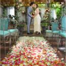 130x130 sq 1376366800480 sneakpeek wedding aqcua santa
