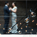 130x130 sq 1395207417868 foundry nyc artistic wedding photograph