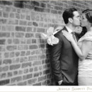 130x130 sq 1395207420072 foundry nyc brick wedding photography li