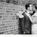 130x130 sq 1395207420072 foundry nyc brick wedding photography li
