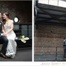 130x130 sq 1395207422393 foundry nyc brick wedding photograph