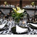 130x130 sq 1395207424729 foundry nyc wedding photo cafe light