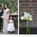 130x130 sq 1395207427256 metal foundry nyc wedding phot