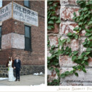 130x130 sq 1395207430084 metal foundry nyc wedding photograph