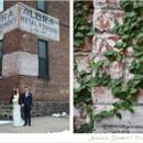 130x130 sq 1395207430084 metal foundry nyc wedding photograph