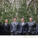 130x130 sq 1395207433177 nyc wedding photo groomsme