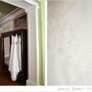 130x130 sq 1404866655317 tabard inn dc wedding