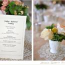 130x130 sq 1404866657984 tabard inn wedding dining photography details