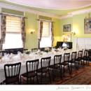 130x130 sq 1404866660338 tabard inn wedding dinner photography details