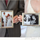 130x130 sq 1404866665574 wedding photography holding parents photos