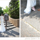 130x130 sq 1404866667932 wedding photography meridian hill park