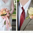 130x130 sq 1404866670651 wedding vintage colors cream blush