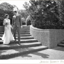 130x130 sq 1404866709994 dc wedding photo meridian hill park