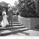 130x130 sq 1404866709994 dc wedding photo meridian hill park