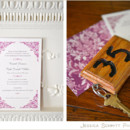 130x130 sq 1404866714832 tabard inn washington dc wedding