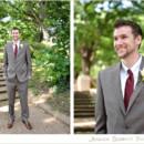 130x130 sq 1404866723539 wedding photography groom
