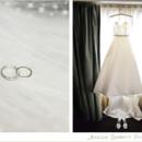 130x130 sq 1404866963850 tribeca grand hotel artistic wedding photography