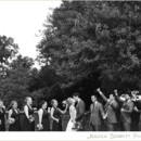 130x130 sq 1404867365416 wedding party fun photo kiss celebrate