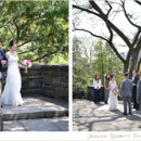 130x130 sq 1404867751759 wedding belvedere castle ceremony