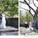 130x130 sq 1404867751759 wedding belvedere castle ceremony