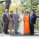 130x130 sq 1404867756877 wedding central park asian bride nyc