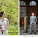 130x130 sq 1404867759231 wedding central park asian wedding
