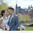130x130 sq 1404867762049 wedding central park belvedere castle