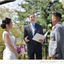 130x130 sq 1404867767250 wedding central park elope wedding
