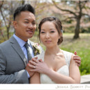 130x130 sq 1404867769657 wedding central park nyc cherry blossoms