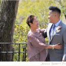 130x130 sq 1404867772292 wedding central park nyc