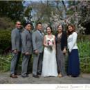 130x130 sq 1404867775391 wedding central park shakespeare gardens