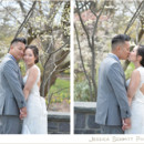 130x130 sq 1404867778066 wedding elope central park cherry blossoms