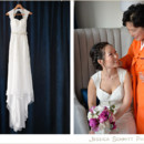 130x130 sq 1404867780829 wedding korean asian central park nyc